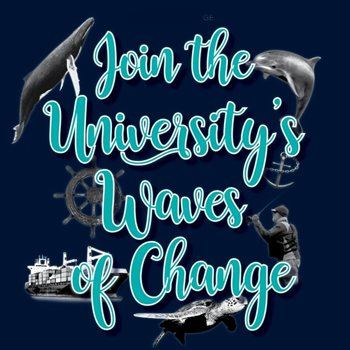 Ocean Sciences event signals Nelson Mandela University's 'waves of change