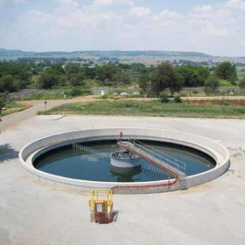 R20-million reclaimed water project on cards for Mandela University