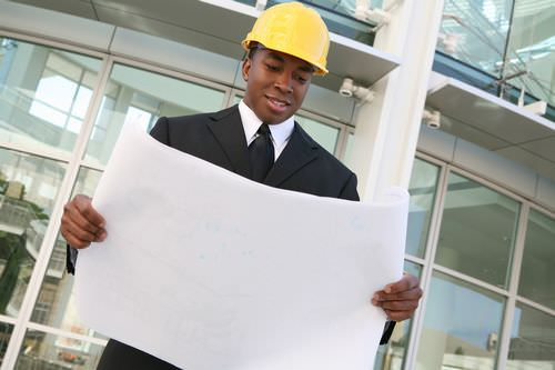 7 Reasons Why You Should Study Architecture | Architecture ...