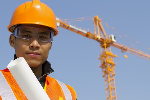 construction dissertation subjects Construction management dissertations | building studies dissertations at study-aidscouk we are proud to offer a vast collection of building studies dissertation titles below you will find a great range of building studies and construction dissertation titles for you to purchase.