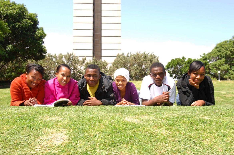 Nelson mandela metropolitan university law school - Nelson mandela university port elizabeth ...