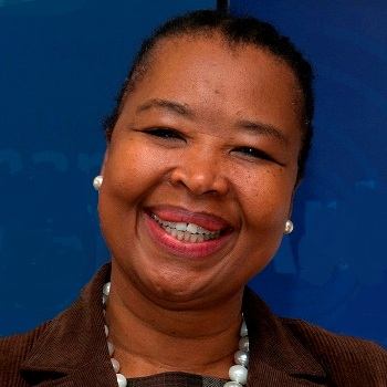 Nelson Mandela University appoints new VC and Principal