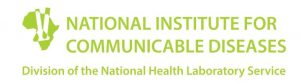 National Institute for Communicable Diseases