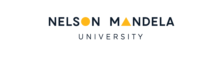 Our identity - Nelson mandela university port elizabeth ...
