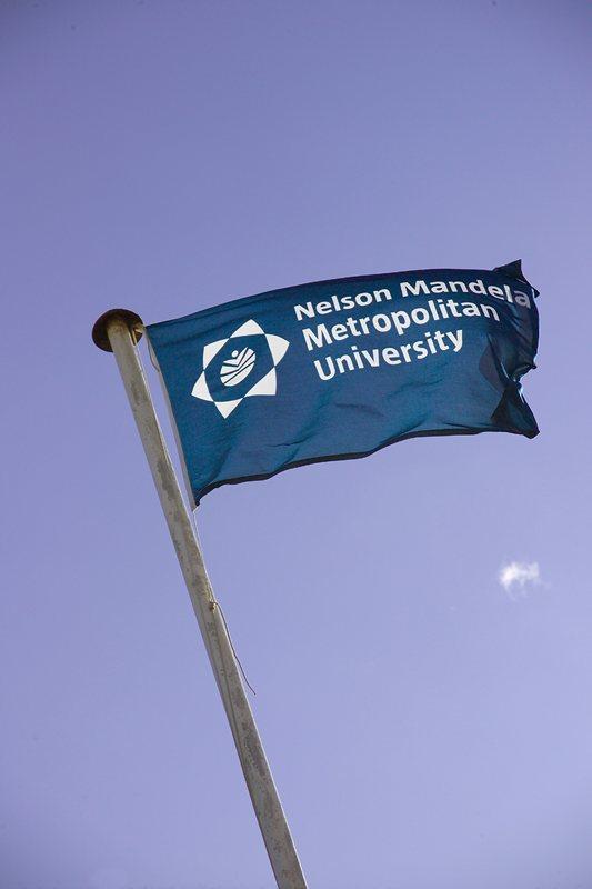 History - Nelson mandela university port elizabeth ...