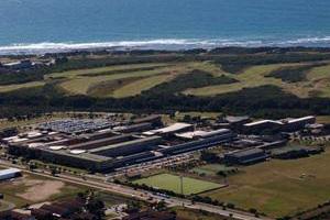 Nelson mandela metropolitan university campus - Nelson mandela university port elizabeth ...